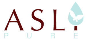 web_logo_1
